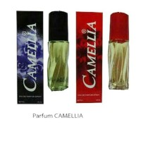 PARFUM CAMELIA 60ML ORIGINAL