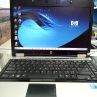 second Laptop HP elitebook 8440p core i7, ram 4 gb, hdd 320 gb,NVIDIA