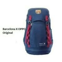 Tas Barcelona Oppo Original
