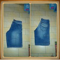 Harga celana pendek jeans pria   WIKIPRICE INDONESIA