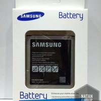 batre battery baterai samsung J2 prime samsung J2prime original