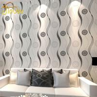 Wallpaper wall paper sticker stiker kamar tidur ruang tamu wsp10-327