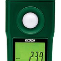 Extech EN300: 5-in-1 Environmental Meter | Extech EN300