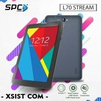 Tablet SPC L70 Jaringan 4G LTE