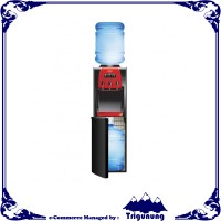 Sanken HWD-Z88 Duo Gallon Dispenser
