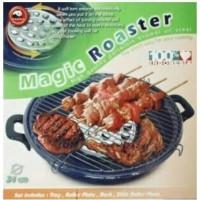 Magic Roaster - MASPION