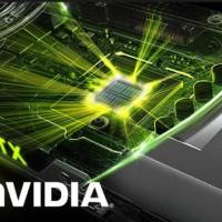 VGA DIGITAL ALLIANCE GF GTX 1080 Jestream 8 GB DDR5 256 bit