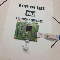 board printer Fuji Xerox cp105b