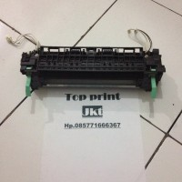 fuser Assembly / element pemanas printer Fuji Xerox cp105b