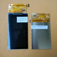 LCD SAMSUNG GALAXY GRAND PRIME G530 ORIGINAL