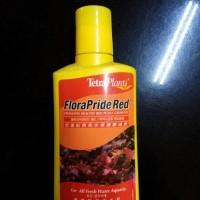 tetra FloraPride red