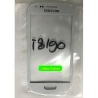 Screen Glass (Kaca Luar LCD) SAMSUNG Galaxy S3 Mini (GT-i8190)