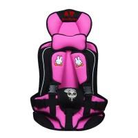 Dijual Murah Kursi Mobil Baby Annbaby Baby Pengaman Bayi di Mobil