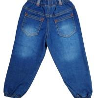 harga An1 Macbear Celana Anak Joger Belt Boy Pants Tokopedia.com