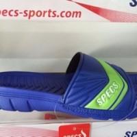 sandal specs iguana sandal navy blue opal 2016 new model original 10
