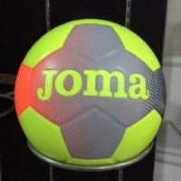 bola futsal joma games sala ball size 4 stabilo original 100 new mod