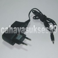 Travel Charger Nokia 9300 Jadul Komunikator N9300 Charging HP Vintage