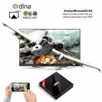 Android Tv Box H96 pro Plus S912 Octacore 3GB 32GB terlaris stok ter