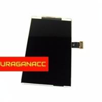 (Murah) LCD Samsung Galaxy S Duos Gt S7562 ORI