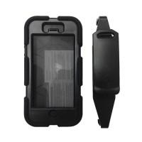 (Murah) Griffin Survivor Series Case For Iphone 4 / 4s