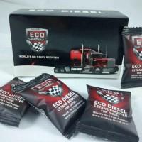 Penghemat BBM Solar - Ecoracing Diesel ( Tablet )