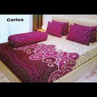 0553 internal Seprai Carisa Bedcover Carisa