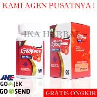 Harga Lycopene Softgel Asli 100 Hargano.com