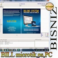 software billing mikrotik 530 full