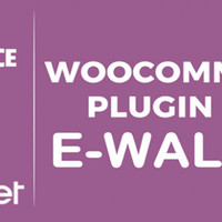 eWallet Payment Gateway PLUGIN For Wordpress v1.0