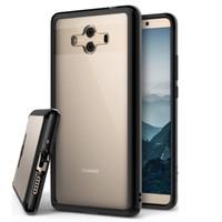 RINGKE Case Fusion Series Huawei Mate 10 Original - Ink Black