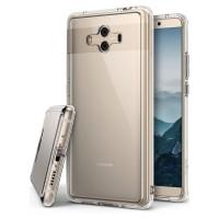 RINGKE Case Fusion Series Huawei Mate 10 Original - Crystal Clear