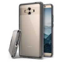 RINGKE Case Fusion Series Huawei Mate 10 Original - Smoke Black