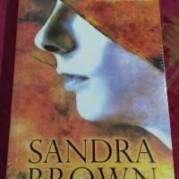 Sandra Brown - Best Kept Secrets