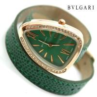 jam tangan bulgari lilit rose 565