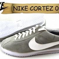 Sepatu Nike Cortez Grade Ori 05 12 T1910