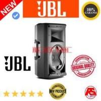 SPEAKER AKTIF JBL EON 615 15 INCH Active 2way Loudspeak Murah