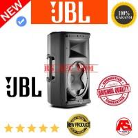 Speaker Aktif JBL EON 610 powered 10 INCH 2way loudspea Berkualitas