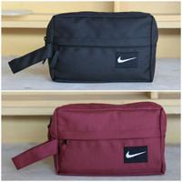 Hand bag / Tas Nike / Clutch / Pouch bag