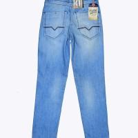 Celana Cardinal Jeans 00141K