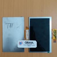 Lcd samsung T111/T116/Tab 3lite/tab3 v