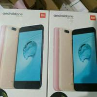 Handphone xiomi redmi A1 garansi tam resmi