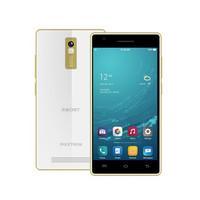 Hp Android murah kitkat handphone smartphone POLYTRON R2407 Ram 1GB pr