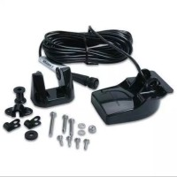 Transducer fishfinder garmin 400c,gps map 400 500 series Gsd 21 22