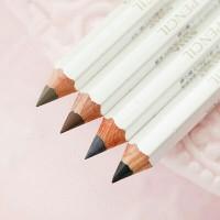 Pensil Alis Eyebrow pencil SHISEIDO Asli 100% Ori Jepang