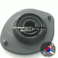 Support Shock Depan Hyundai Elantra karet pangkon shokbreaker