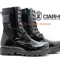 Sepatu PDL Damkar