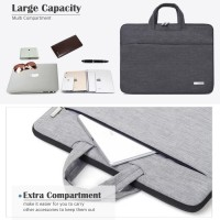 Waterproof Laptop Bag/Sleeve for Macbook Air,Retina,Pro 13inch tas