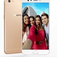 OPPO F3 Selfie Expert GOLD 4/64