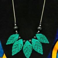 Harga kalung etnik | Pembandingharga.com