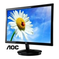 LED MONITOR AOC Q2963PM LED 29""